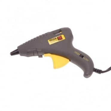 Mini Trigger Glue Gun