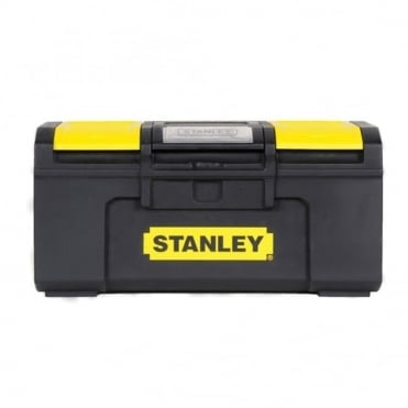 One Touch Toolbox 60cm (24 in)