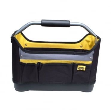 Open Tote Tool Bag 41cm (16 in)