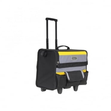 Soft Bag 18in Wheeled