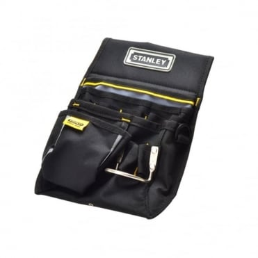 Stanley - Tool Pouch