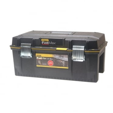Waterproof Toolbox 58cm (23 in)