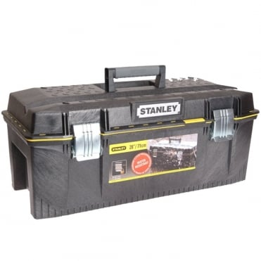 Waterproof Toolbox 71cm (28 in)