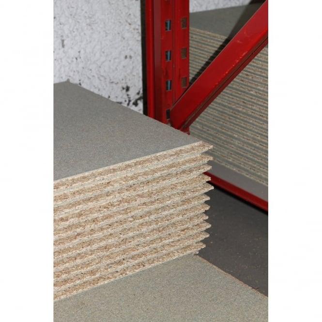 30 Mm Chipboard Flooring The Expert