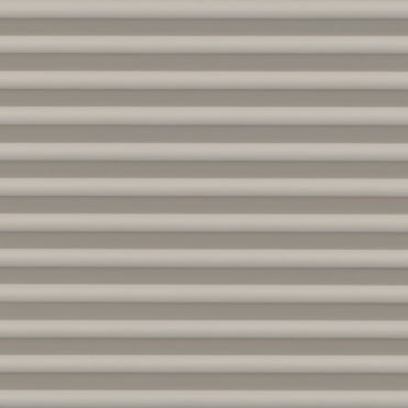 FHL Pleated Blind Classic Sand (1259)