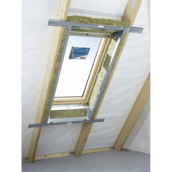 Lsg 1000 lining kit for Velux customer support