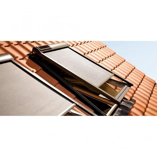 MSL External Solar Awning Blind (5060)