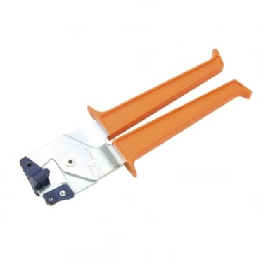 Vitrex - 10 1490 Heavy-Duty Tile Cutter