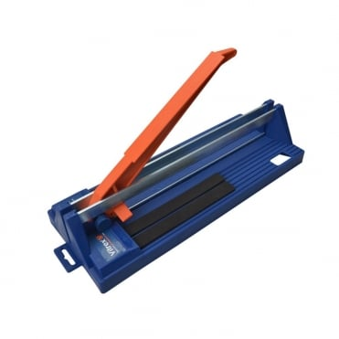 10 2400 Versatile Flat Bed Tile Cutter