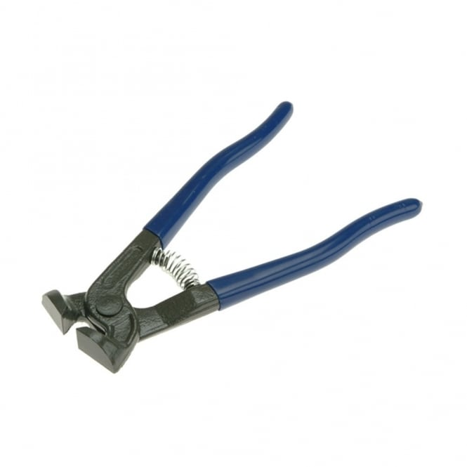 10 2430 Tile Nipper Cutter