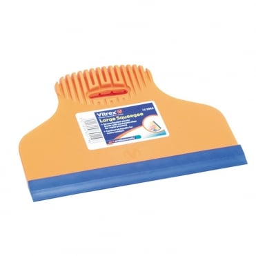 Vitrex - 10 2962 Large Tile Squeegee
